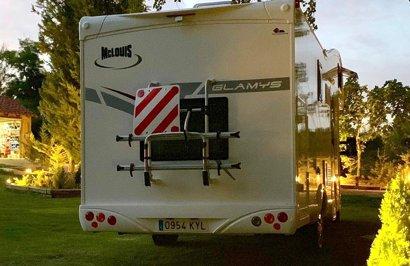 Peer To Peer Campervan And Rv Rentals Yescapa