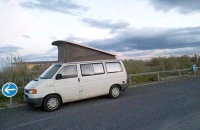 location de camping cars et vans alsace yescapa. Black Bedroom Furniture Sets. Home Design Ideas