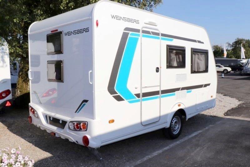 Wohnwagen Mit Etagenbett Und Hubbett : Bürstner etagenbett angebote bei mobile kaufen