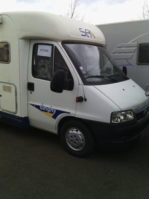 Location minibus 50600