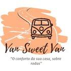 Van Sweet Van
