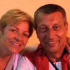 Caroline & Philippe