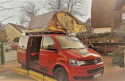 camper und wohnmobile mieten berlin yescapa. Black Bedroom Furniture Sets. Home Design Ideas