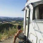 Camp Away