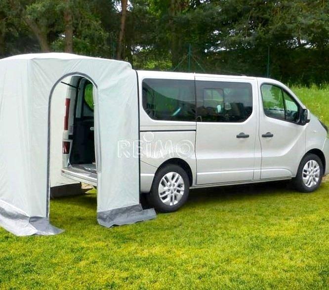 Campingbus Etagenbett : Vermietung campingbus alghero bvan renault trafic aho