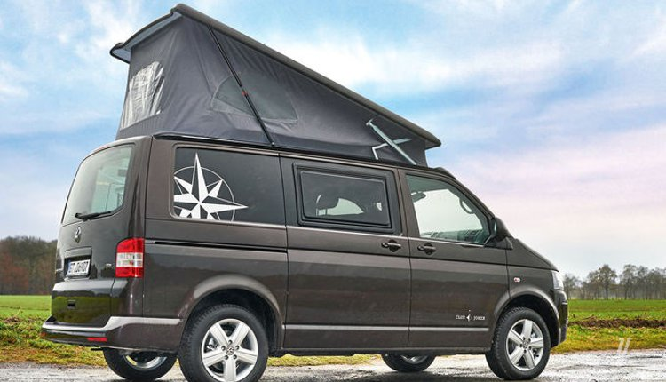 Westfalia Club Joker City