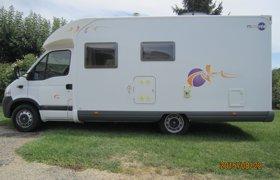 Yescapa   Location de Camping-Cars et Vans entre Particuliers 4d34ccadc6b7