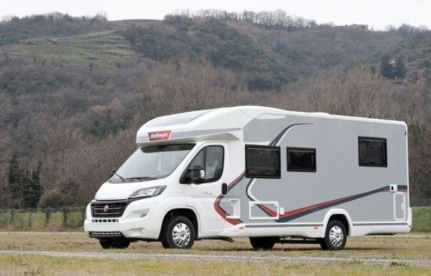 location camping car profil saint est ve challenger 398 xlb graphite 2016 2016 yescapa. Black Bedroom Furniture Sets. Home Design Ideas