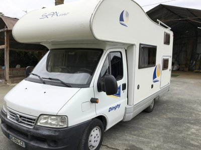 Location de minibus en mayenne
