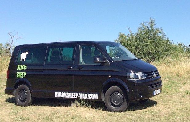 location van rillieux la pape volkswagen campervan classic lyon 2015 yescapa. Black Bedroom Furniture Sets. Home Design Ideas