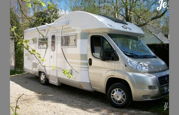 location camping car profil questembert c i xtil