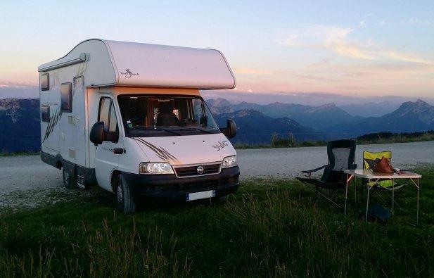 location camping car capucine gournay sur marne trigano c i elliot 2005 yescapa. Black Bedroom Furniture Sets. Home Design Ideas